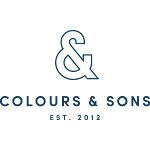 Colours and sons